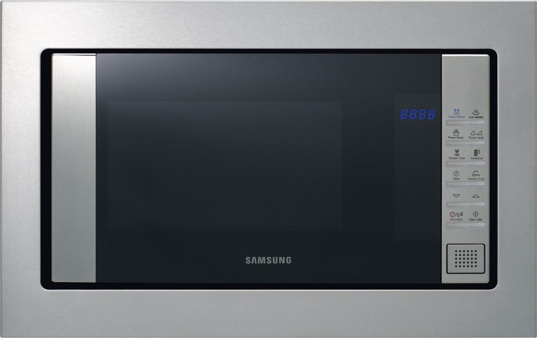 Kuchenka mikrofalowa Samsung FW87SUST 1