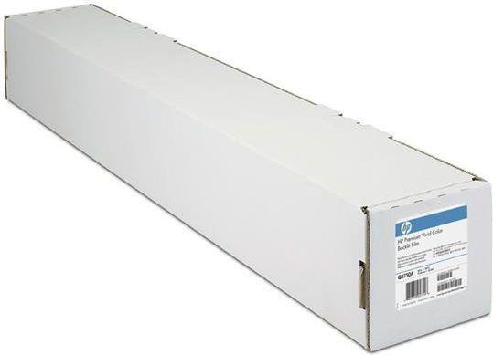 HP Everyday Matte Polypropylene 914mm 30.5m 120g 2-pak (CH023A) 1