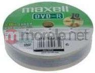 Maxell 275730.30.TW 1
