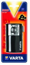 Latarka Varta Palm Light 3R12 (16645101401) 1