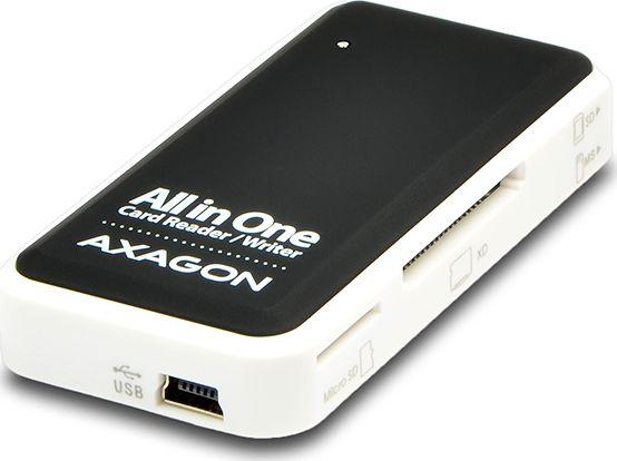 Czytnik Axagon CRE-X1 1