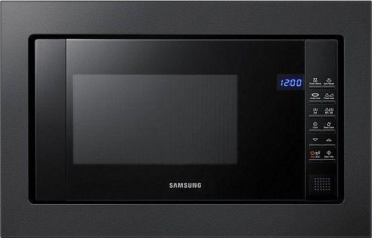 Kuchenka mikrofalowa Samsung FG87SUB 1