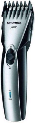 Maszynka do włosów Grundig MC 3140 1