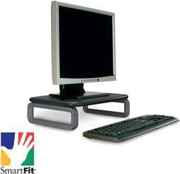 Kensington Podstawka pod monitor SmartFit (60089) 1