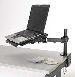 Exponent World Ramię na laptopa (biurko) 50833 1