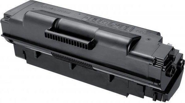 Samsung MLT-D307E 1