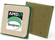 AMD SEMPRON 2800 SOUND DRIVER