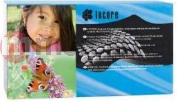 Incore toner ICNPG11-N do Canon NPG11 Black 1