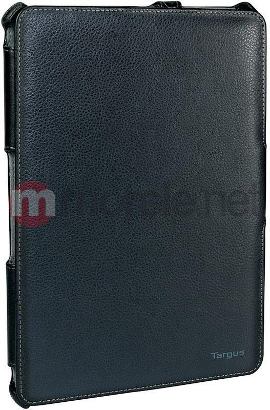 Etui na tablet Targus Vuscape Cover ( THZ151EU ) 1