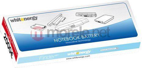 Bateria Whitenergy 7929 1