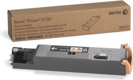Xerox Pojemnik na zużyty toner 25000str Phaser 6700 (108R00975) 1