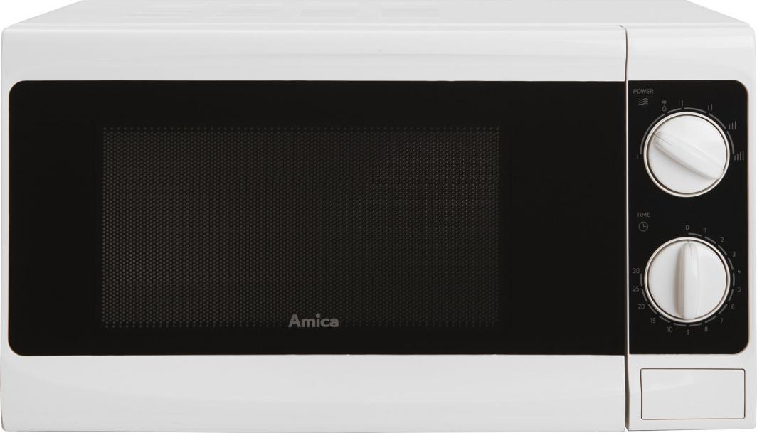 Kuchenka mikrofalowa Amica AMG20M70V 1