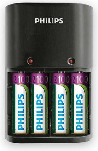 Ładowarka Philips SCB1490NB 1