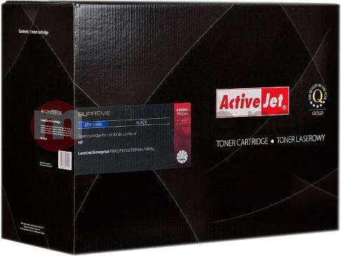 Activejet toner ATH-55NX / CE255X nr 55 (black) 1