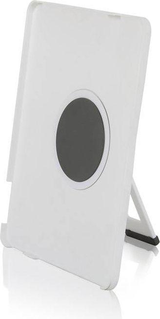 Stojak 4World iPad Grip S101 - biał'y (07721) 1