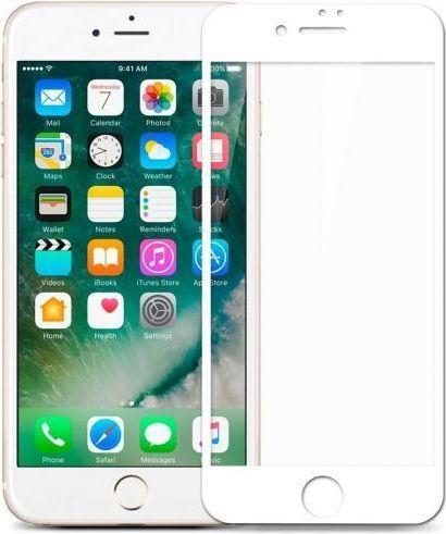 Mocolo szkło hartowane TG+3D dla Iphone 7/8 Plus 1