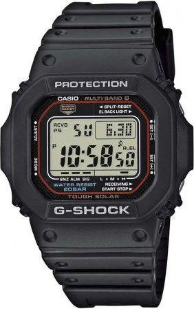 Zegarek Casio G-SHOCK GW-M5610 -1ER 1