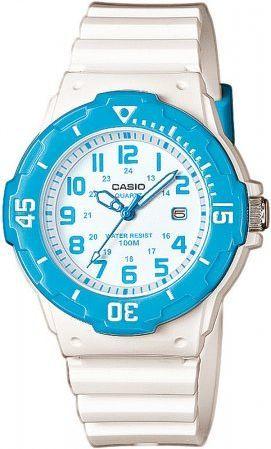 Zegarek Casio LRW-200H -2BVEF 1