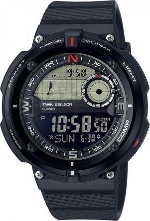 Zegarek Casio SGW-600H -1BER 1