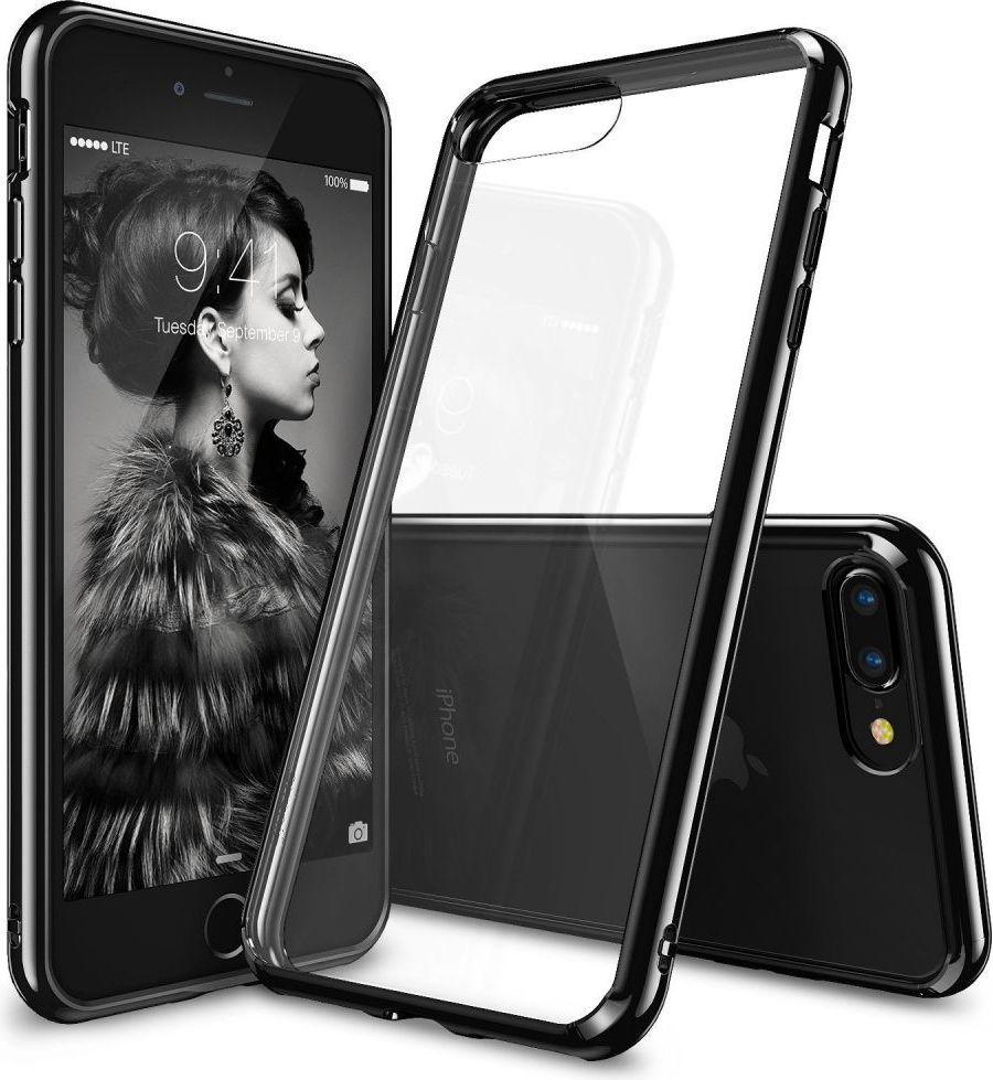 Ringke RINGKE FUSION IPHONE 7/8 PLUS INK BLACK 1