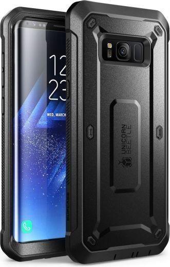 Supcase Unicorn Beetle Pro dla Galaxy S8+ 1