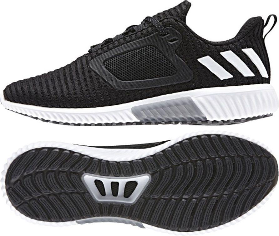 Adidas Buty Climacool czarne r. 39 13 (CM7406) ID produktu: 4535984