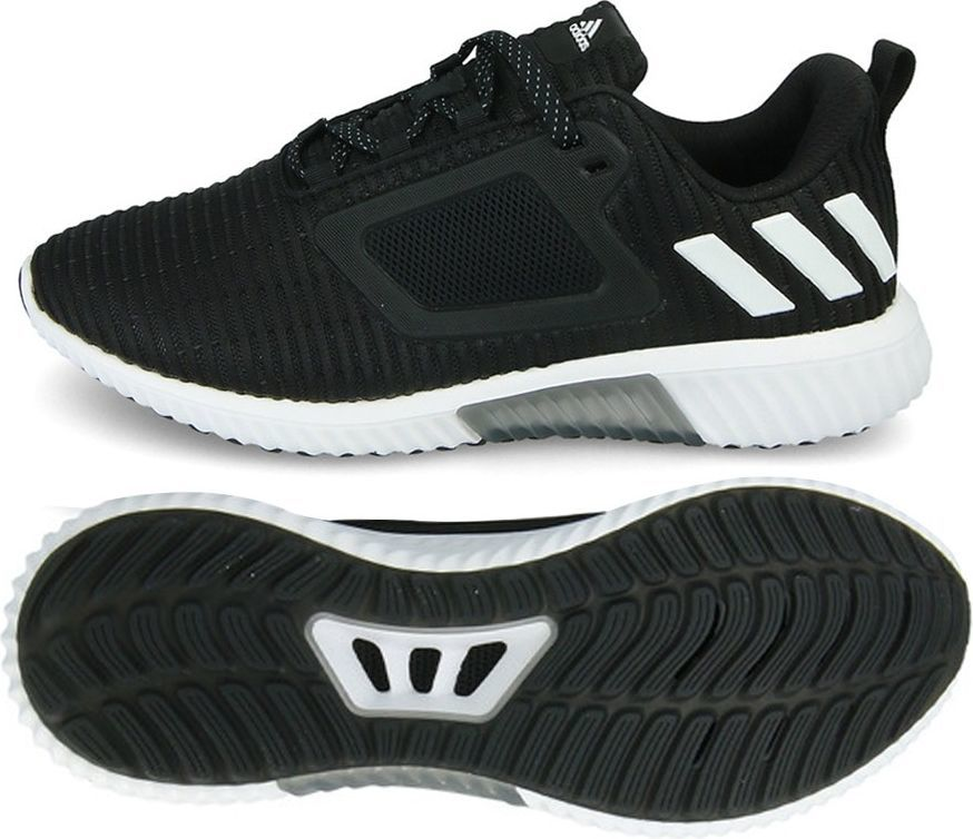 sports shoes 95e49 99644 Adidas Buty męskie Climacool m czarne r. 46 23 (CM7405) w Sklep-presto.pl
