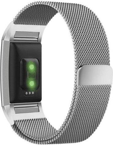 3047692e1cd138 Tech-Protect bransoleta do Fitbit Charge 2 w Morele.net