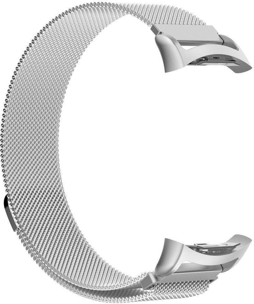 Tech-Protect pasek do Gear Fit 2 i Gear Fit 2 Pro 1