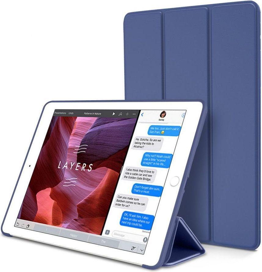Etui do tabletu Tech-Protect Smartcase 1