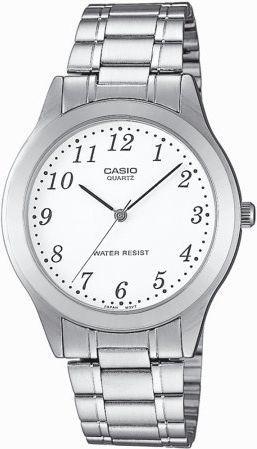 Zegarek Casio MTP-1128A -7BH 1