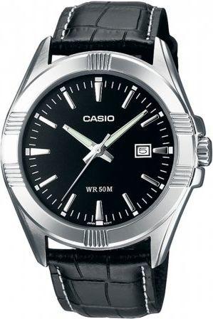 Zegarek Casio MTP-1308L -1AVEF 1