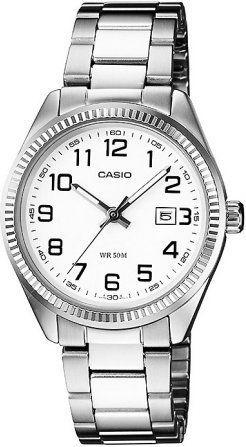 Zegarek Casio LTP-1302D -7BVEF 1