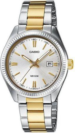 Zegarek Casio LTP-1302SG -7AVEF 1