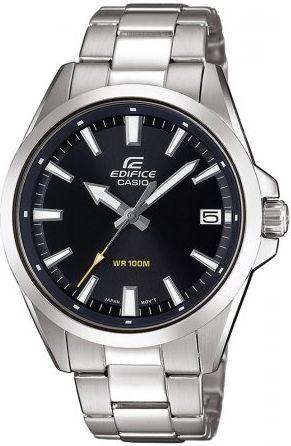 Zegarek Casio Edifice EFV-100D -1AVUEF 1
