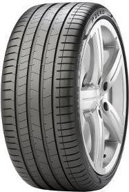 Pirelli P Zero L.S. * XL Run-Flat 275/35 R20 102Y XL Run Flat  1