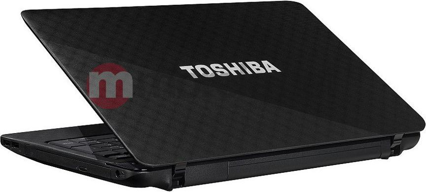 Toshiba Satellite L750D Eco Windows 8 Drivers Download (2019)