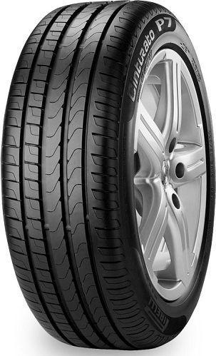 Pirelli P7 CINTURATO 215/55 R16 93V  1