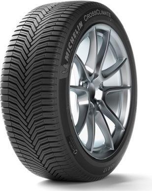 Michelin CROSSCLIMATE+ 195/65 R15 91H  1