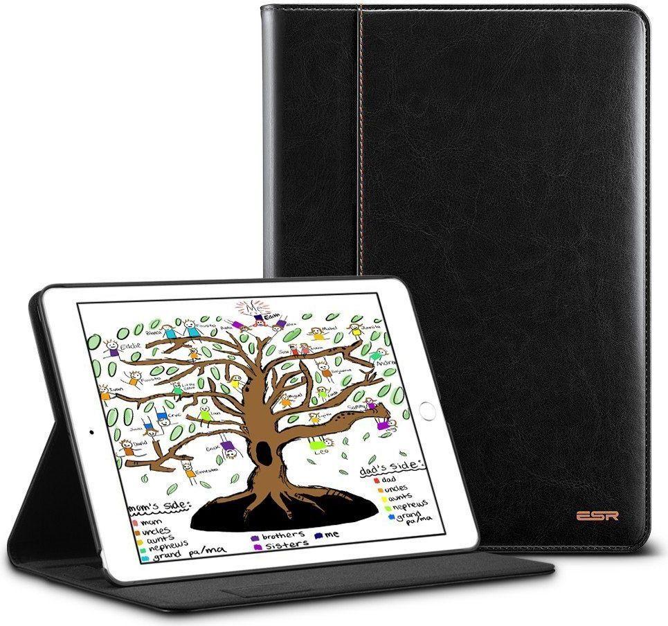 Etui do tabletu ESR Intelligent iPad 9.7 2017/2018 1