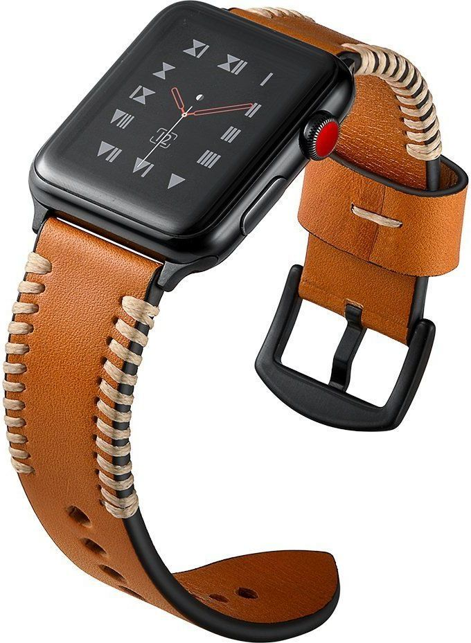 Tech-Protect StroBand Apple Watch 42mm 1