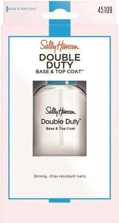 Sally Hansen Odżywka do paznokci Double Duty 13.3 ml 1