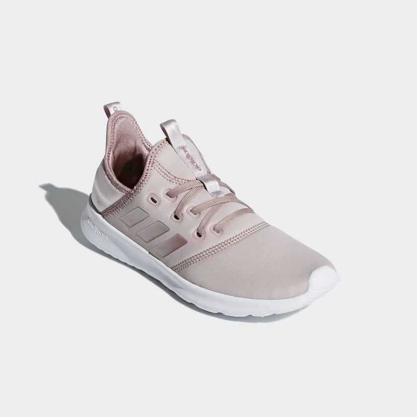 Adidas Buty damskie Cloudfoam Pure różowe r. 42 23 (DB1769) ID produktu: 4565785