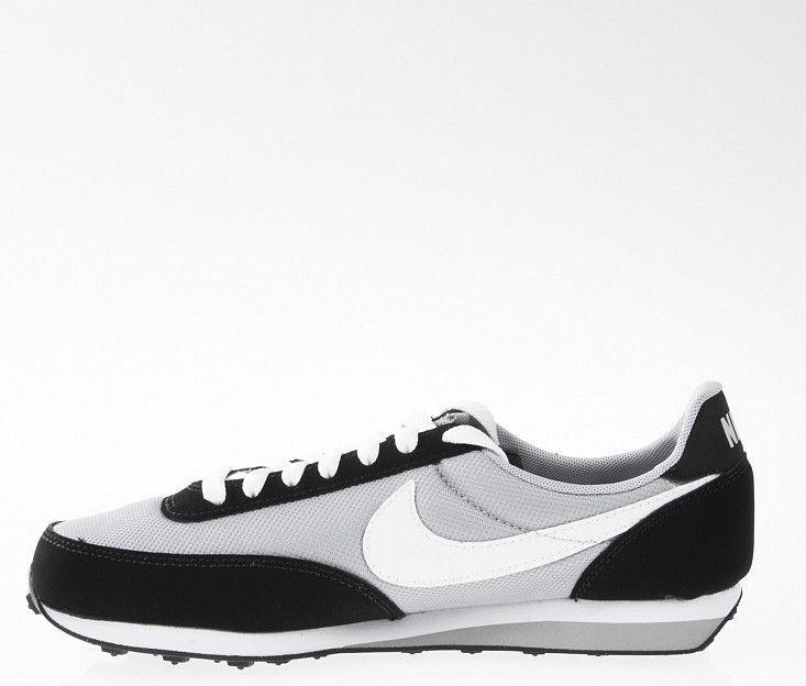 sale retailer 47506 c7dda Nike Buty damskie Elite Gs szare r. 37,5 (418720-052) w Sklep-presto.pl