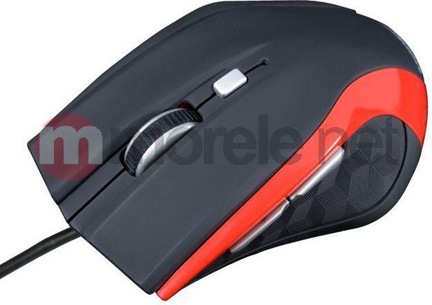 Mysz Modecom M5 (M-MC-00M5-150) 1