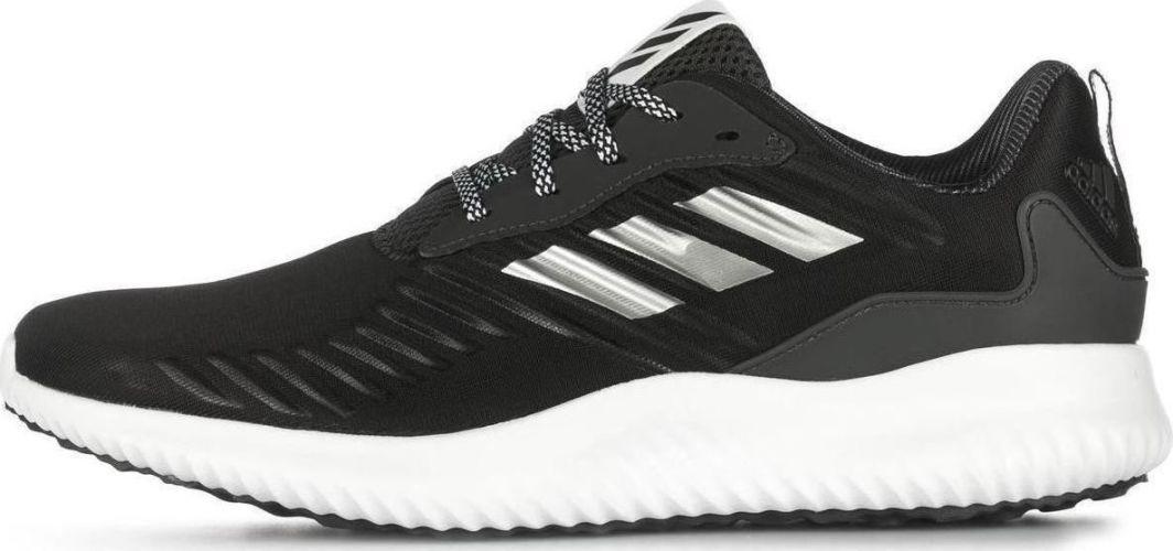 Adidas Buty męskie Alphabounce RC czarne r. 40 23 (B42652) ID produktu: 4566338