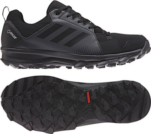 Adidas Buty m?skie Terrex Tracerocker czarne r. 46 (CM7593) ID produktu: 4566494