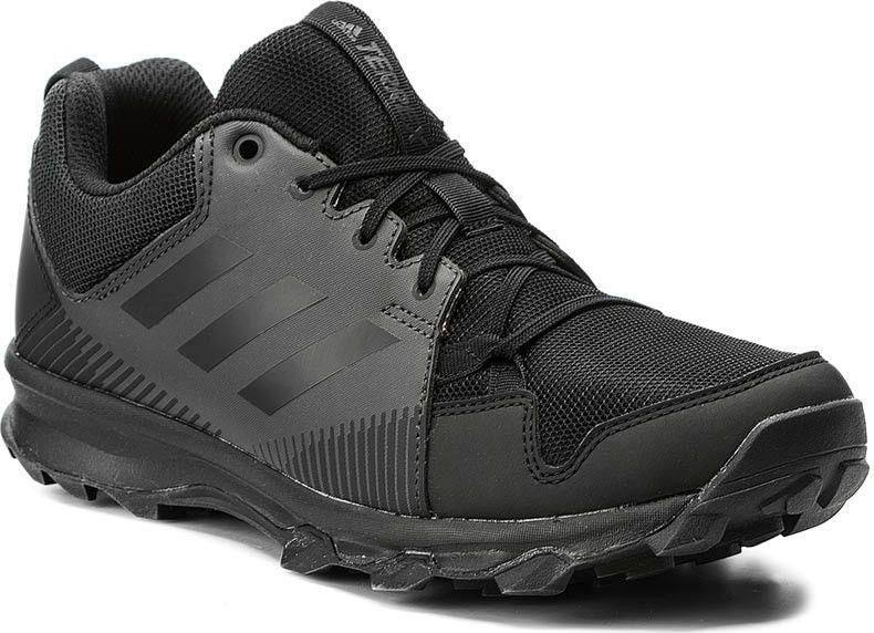 Adidas Buty męskie Terrex Tracerocker czarne r. 46 23 (S80898) ID produktu: 4566507