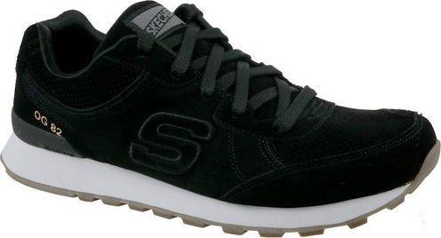 Skechers Buty męskie OG 82 czarne r. 44 (52303 BLK) ID produktu: 4566868