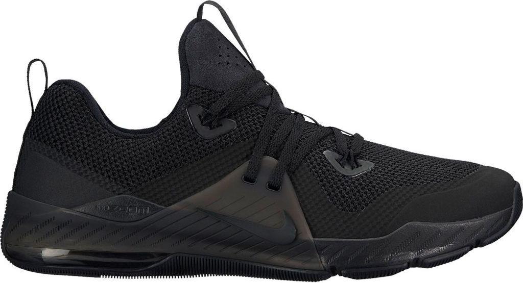 Nike Buty męskie Zoom Train Command czarne r. 41 (922478 004)